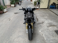 Bán Honda CB-1100cc-ABS đời 2017