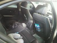 BMW 320i sản xuất năm 2011 Số tự động Động cơ Xăng