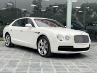 Bentley Khác sản xuất năm 2017 Số tự động Động cơ Xăng