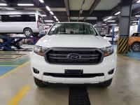Ford Ranger sản xuất năm  Số tự động Dầu diesel