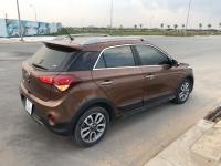 Hyundai i20 sản xuất năm 2015 Số tự động Động cơ Xăng