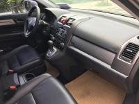Honda CR-V sản xuất năm 2010 Số tự động Động cơ Xăng