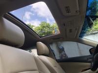 Lexus ES 350 sản xuất năm 2009 Số tự động Động cơ Xăng