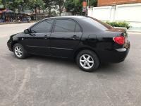 Toyota Altis sản xuất năm 2003 Số tay (số sàn) Động cơ Xăng