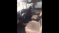 Cho thuê xe Fortuner (G) 2015