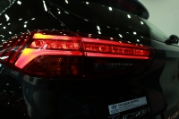 Hyundai Tucson sản xuất năm  Số tự động Động cơ Xăng