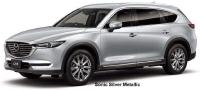 Mazda Khác sản xuất năm 2019  Động cơ Xăng