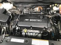 Chevrolet Orlando sản xuất năm 2011 Số tự động Động cơ Xăng