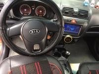 Kia Morning sản xuất năm 2011 Số tự động Động cơ Xăng