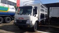 Hino Dutro 300 (LDT) sản xuất năm 2018 Số tay (số sàn) Xe tải động cơ Dầu diesel