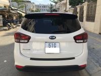 Kia Rondo sản xuất năm 2018 Số tay (số sàn) Động cơ Xăng