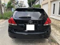 Toyota Venza sản xuất năm 2010 Số tự động Động cơ Xăng