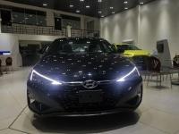 Hyundai Santa Fe sản xuất năm 2019 Số tự động Dầu diesel