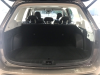 Subaru Forester sản xuất năm 2019 Số tự động Động cơ Xăng