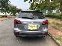 Mazda CX-9 sản xuất năm 2015 Số tự động Động cơ Xăng