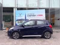 Vinfast sản xuất năm 2020 Số tự động Động cơ Xăng
