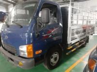 Hyundai N250SL sản xuất năm 2019 Số tay (số sàn) Xe tải động cơ Dầu diesel