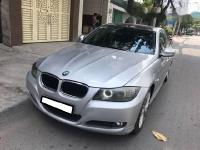 BMW 320i sản xuất năm 2009 Số tự động Động cơ Xăng