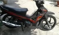 Bán xe máy  sirius 50 pk / cc ,