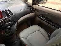 Mitsubishi Grandis sản xuất năm 2007 Số tự động Động cơ Xăng