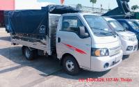 JAC Tải nhẹ sản xuất năm 2019 Số tay (số sàn) Xe tải động cơ Dầu diesel