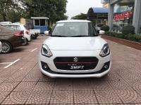 Suzuki Swift sản xuất năm 2019 Số tự động Động cơ Xăng