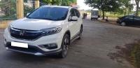 Honda CR-V sản xuất năm 2015 Số tự động Động cơ Xăng