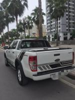Ford Ranger sản xuất năm 2016 Số tay (số sàn) Dầu diesel