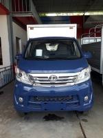 Mitsubishi sản xuất năm 2019 Số tay (số sàn) Xe tải động cơ Xăng