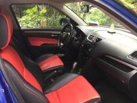 Suzuki Swift sản xuất năm 2014