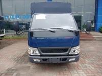 Hyundai IZ49 sản xuất năm 2016 Số tự động Xe tải động cơ Xăng