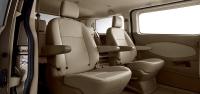 Ford Tourneo sản xuất năm  Số tay (số sàn) Động cơ Xăng