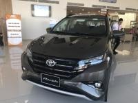 Toyota Rush sản xuất năm 2019 Số tự động Động cơ Xăng