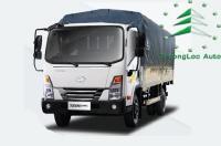 Daehan  sản xuất năm 2019 Số tay (số sàn) Xe tải động cơ Dầu diesel