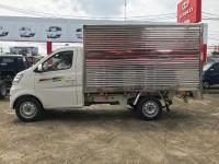 Xe tải tera 100 Tải Trọng 1 Tấn Đạt Tiêu Chuẩn Euro4 Mới Nhất Năm 2019