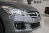 Suzuki Ciaz sản xuất năm 2019 Số tự động Động cơ Xăng