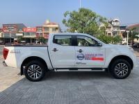Nissan Navara sản xuất năm 2019 Số tay (số sàn) Dầu diesel