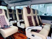 Hyundai Solati sản xuất năm 2019 Số tay (số sàn) Dầu diesel