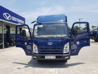 Isuzu D-Max sản xuất năm  Số tay (số sàn) Dầu diesel