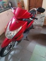Bán xe máy Click đẹp tại quận 11 tp : HCM
