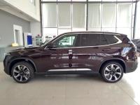 Vinfast Lux SA2.0 sản xuất năm  Số tự động Động cơ Xăng