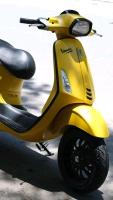 Vespa Sprint ABS 2019