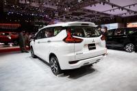 Mitsubishi Xpander sản xuất năm 2019 Số tự động Động cơ Xăng