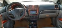 Kia Morning sản xuất năm 2007 Số tay (số sàn) Động cơ Xăng