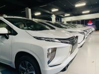 Mitsubishi Xpander sản xuất năm 2019 Số tay (số sàn) Động cơ Xăng