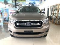 Ford Ranger sản xuất năm 2018 Số tay (số sàn)
