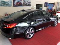 Honda Accord sản xuất năm