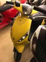 Zip việt nam màu vàng đời 2013 - 16tr