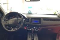 Honda HR-V sản xuất năm  Số tự động Động cơ Xăng