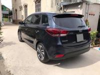Kia Rondo sản xuất năm 2019 Số tự động Động cơ Xăng